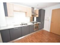Very Spacious 1 Apartment Flat In Walthamstow dss accepted with guarantor