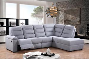 Modular Sofa Recliner Joondalup Joondalup Area Preview