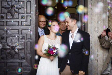 CHEAP WEDDING VIDEOGRAPHER/PHOTOGRAPHER (5 SPOTS LEFT)