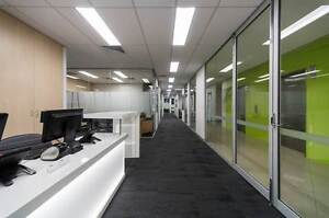 Serviced Office For Your Business Needs in Hornsby, 1 workspace Hornsby Hornsby Area Preview