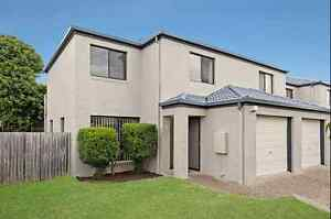 Darra 3 bedroom Townhouse Darra Brisbane South West Preview