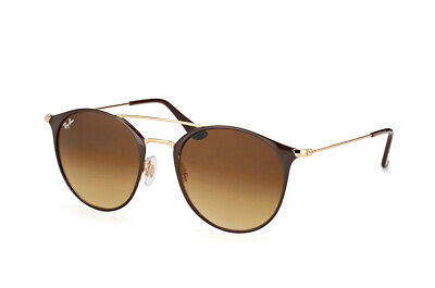 Sunglasses Ray Ban RB 3546 900985 52 Size Big Sunglasses (Ray Ban Sunglasses Big Size)