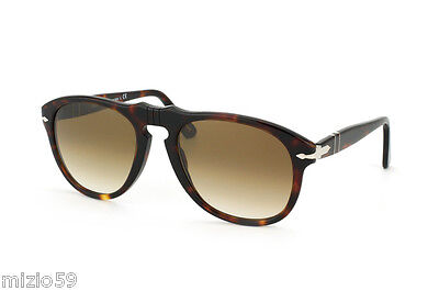 1e69db5510 UPC 713132243855 product image for Sunglasses Persol Original Po0649 24 51  52-20- UPC 713132243855 product image for Persol Women s Gradient ...