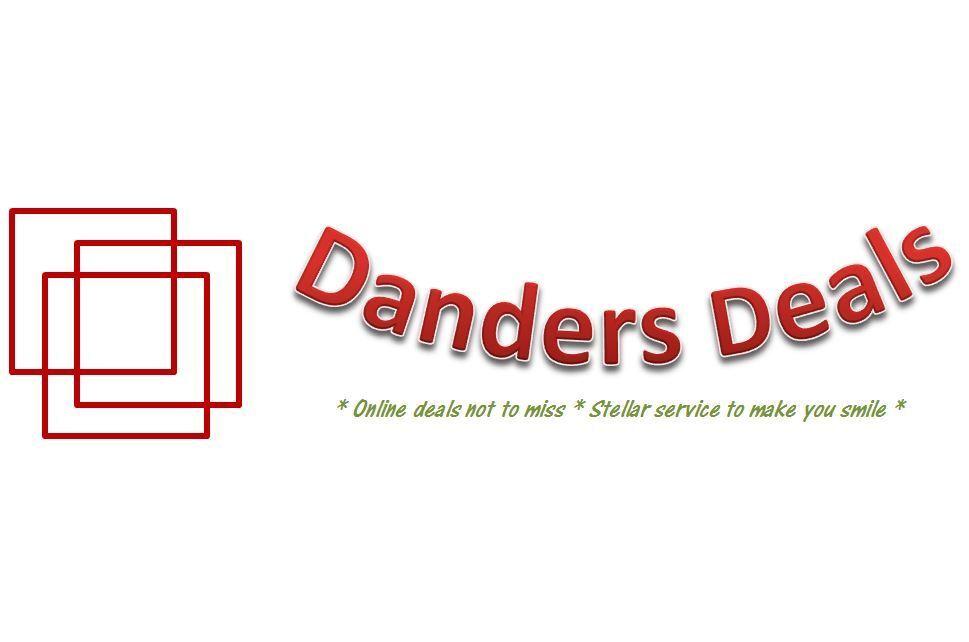 dandersdeals