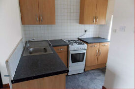 Large 2 bedroom house