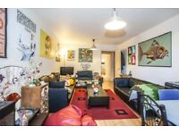 HUGE 4 BED - DALSTON/STOKE NEWINGTON - **VERY CHEAP** - MAY MOVE
