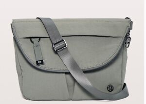 4e41e2c27c Lululemon Bag | Buy New & Used Goods Near You! Find Everything from ...