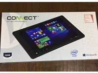 WINDOWS CONNECT 8.9 INCH TABLET