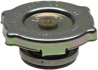 Radiator Cap Ford New Holland 1100 1110 1210 1320 1500 1510 1520 1620 1700