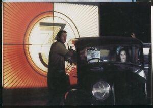 RECLAME-pubblicita-AUTO-cinema-automobile-413-Postkarte-cartolina-postcard