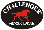 Challenger Horse Wear