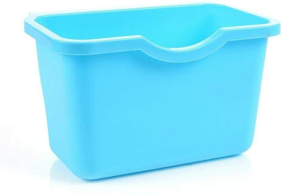 Plastic Basket - $25.00