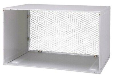 NEW LG 26 in. Wall Sleeve for Through the Wall Air AC Universal