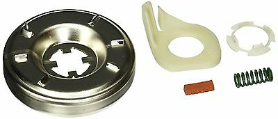 285785 Washer Clutch Kit For Whirlpool Kenmore Sears Roper Estate Kitchenaid New