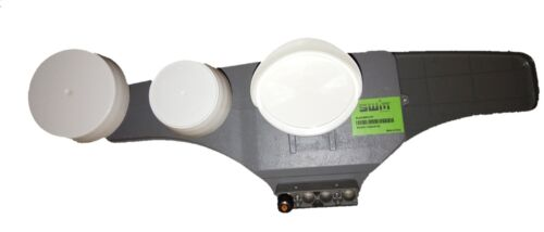 BRAND NEW DirecTV SWM 5 Satellite LNB SL5S4NR2-01