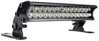 Apex Rc Products 28 Led 70Mm Aluminum Light Bar   Bandit Rustler Jato  9041L