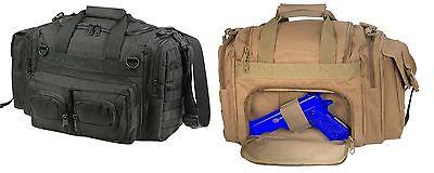 Law Enforcement Bags (Concealed Carry Shoulder Bag Tactical Law Enforcement)