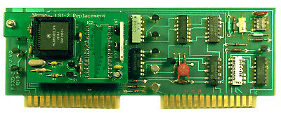 Replacement Module For Lsi-2 Sl35155 In Keithley 616 Electrometer