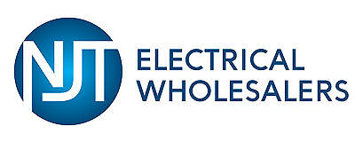 NJT Electrical