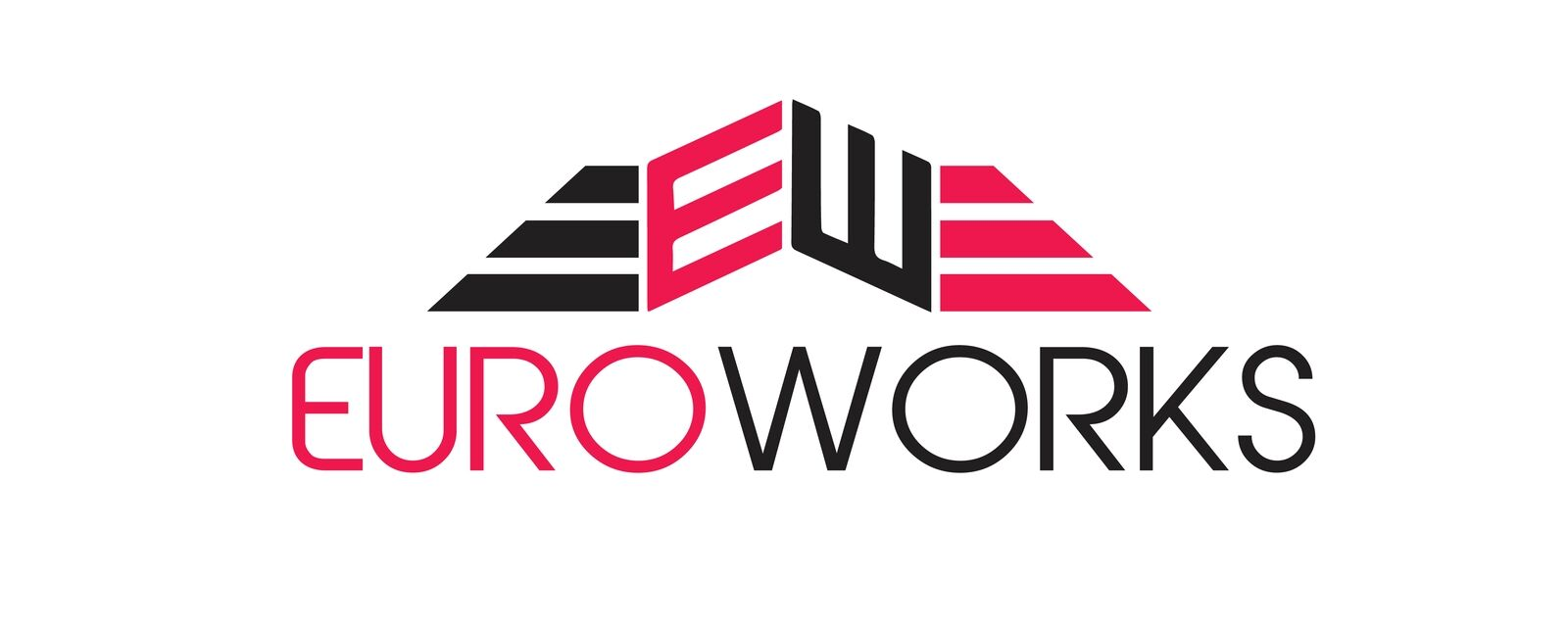 Euroworks
