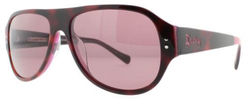 designer glasses frames for women  of designer