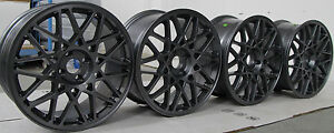 Rotiform Felgen Wheels 4x100 8x17 Mini VW SKODA AUDI Mercedes Seat by MS-Wheels
