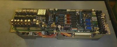 Mitsubishi Servo Drivetrs75bbn624a528g51ax04c65794