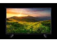 CELCUS LED TV MODEL CEL-43FHDB-16/1
