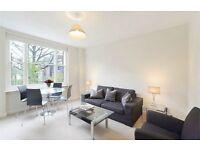 2 bedroom flat in Hill Street, Mayfair London W1J