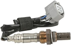 NEW-BOSCH-OXYGEN-SENSOR-15627-FOR-JAGUAR-1999-2008