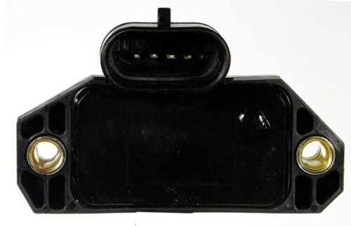 ACDelco D1998A GM Original Equipment Ignition Control Module without Coil