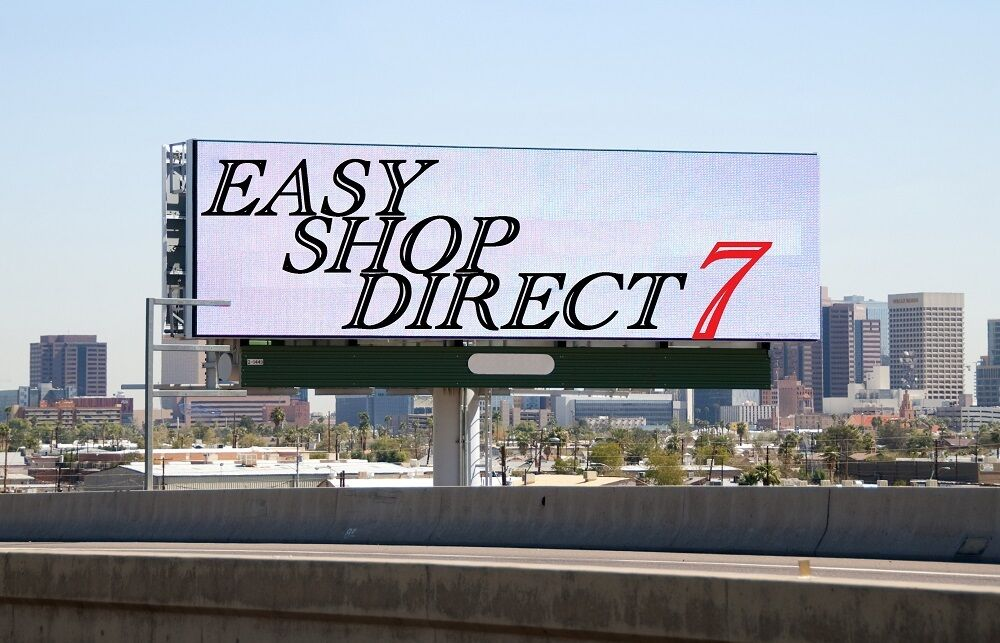 Easy Shop Direct 7