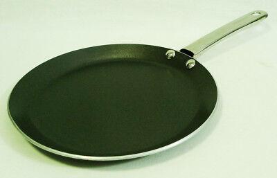 Farberware Vanguard 1000 Non-Stick Aluminum Cookware 10