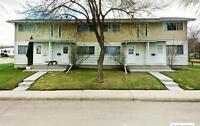 Bow River Gardens - 2 Bedroom Suite Available - Wetaskiwin
