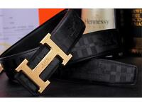 Hermes belt brand new available now