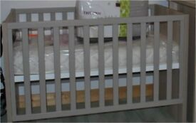 Baby Bed - Sauthon