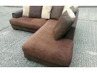 Harvey's Marakko Corner sofa