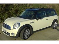 One Owner-Big Spec-FMSH-Mini Service Pack-£4700 of Extras