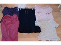 5 Item Ladies Clothing Bundle