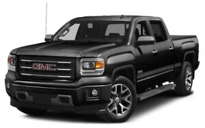 2014 GMC Sierra 1500 SLT PHOTOS AND VEHICLE DETAILS COMING SOON!