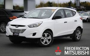 2015 Hyundai Tucson GL! HEATED SEATS! ONLY $66/WK TAX INC. $0 DO