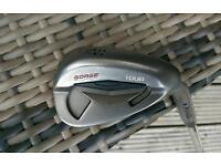Ping Gorge 54SS deg wedge golf club as new