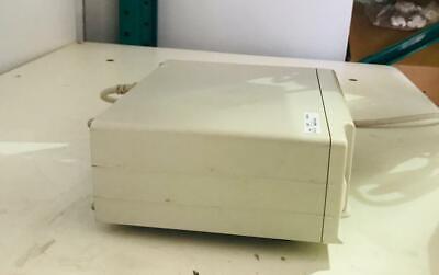Masimo Rad-9 Signal Extraction Pulse Oximeter