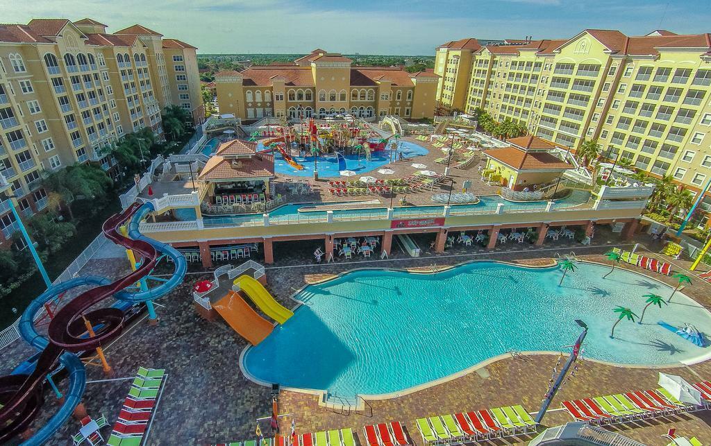 200 GIFT CARD FREE USE Westgate Orlando Premium Float Ownership - $1.00