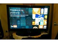 For sale TV SAMSUNG 44