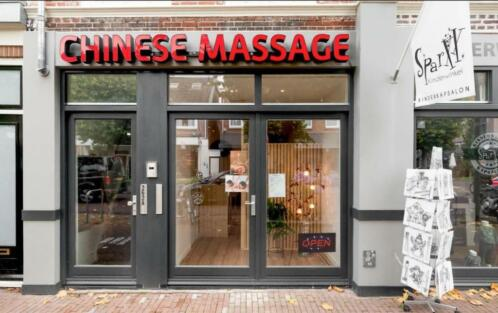 Health Massage Salon Zeist