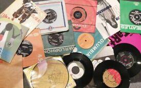 3000 mix records Rock soul funk pop beatles The Who