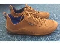 Clarks shoes Musto