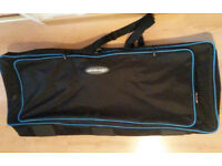 Synth / Keyboard GIG BAG. From Dawson's Music. Brand New, Never Used!