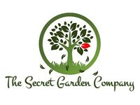 Professional Garden Services - North London